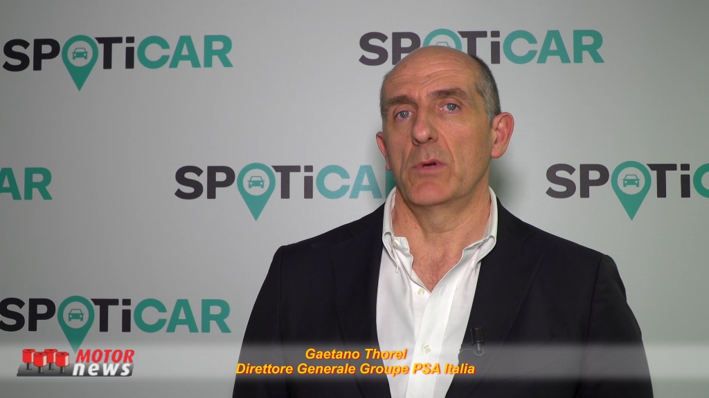11_gaetano_thorel_chiarimenti