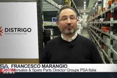 13_psa_distrigo_francesco_marangio