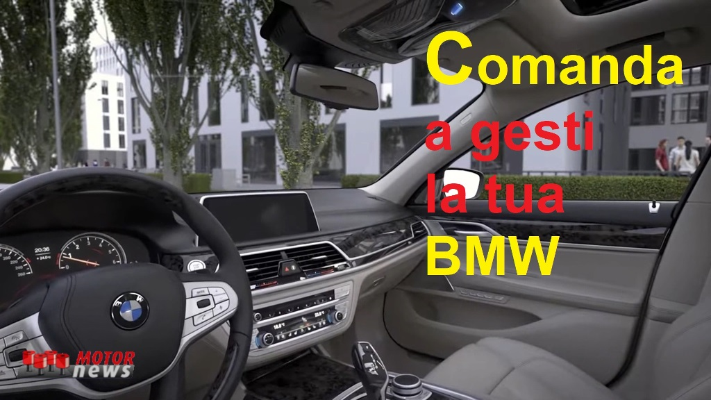 1_bmw_commando_gestuale-Copia