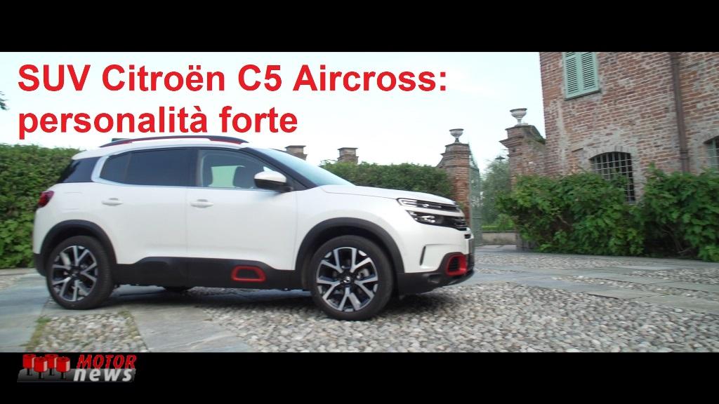 2_suv_citroen_c5_aircross_personalità_forte-Copia