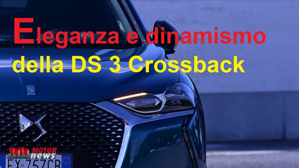 3_ds3_crossback_eleganza_dinamismo-Copia