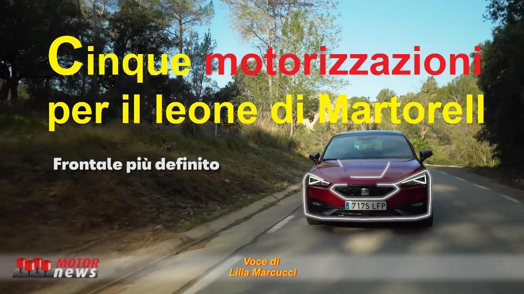 4_seat_leon_motorizzazioni-Copia