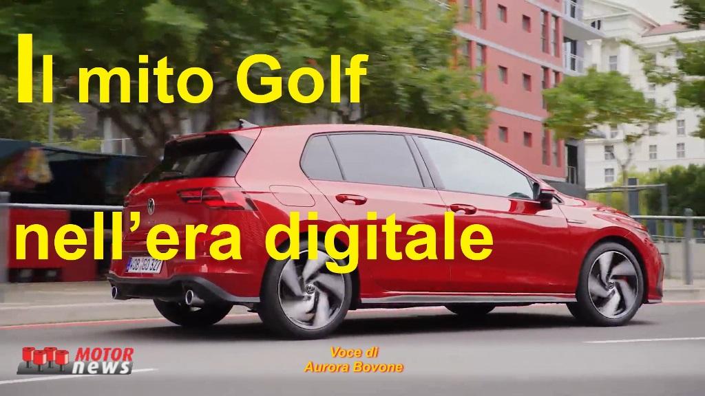 6_volkswagen_golf_8_gti_auri-Copia