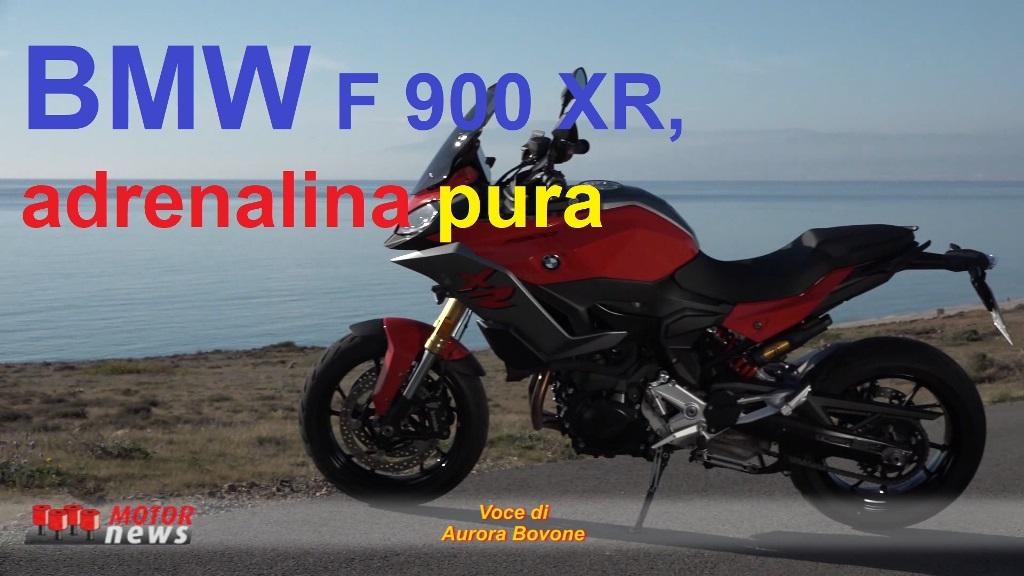 8_bmw_f900_xr_auri-Copia