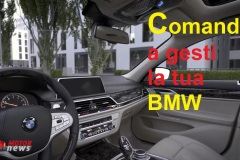 1_bmw_commando_gestuale-Copia