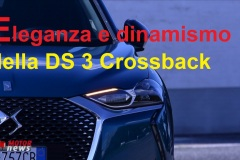 3_ds3_crossback_eleganza_dinamismo-Copia