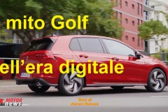 6_volkswagen_golf_8_gti_auri-Copia