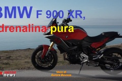 8_bmw_f900_xr_auri-Copia