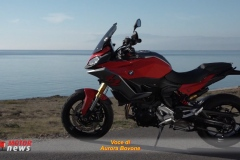 8_bmw_f900_xr_auri