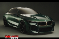 bmw_m8_grand_coupe