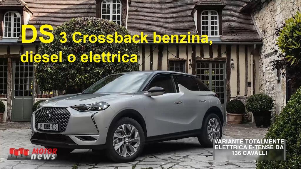 1_ds_3_crossback_motori-Copia
