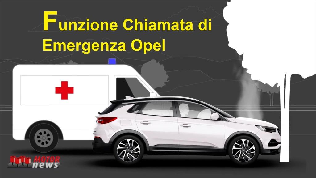 2_opel_chiamata_emergenza-Copia