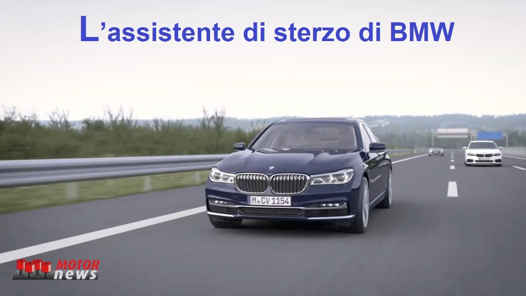 4_bmw_integral_assist_steering-Copia