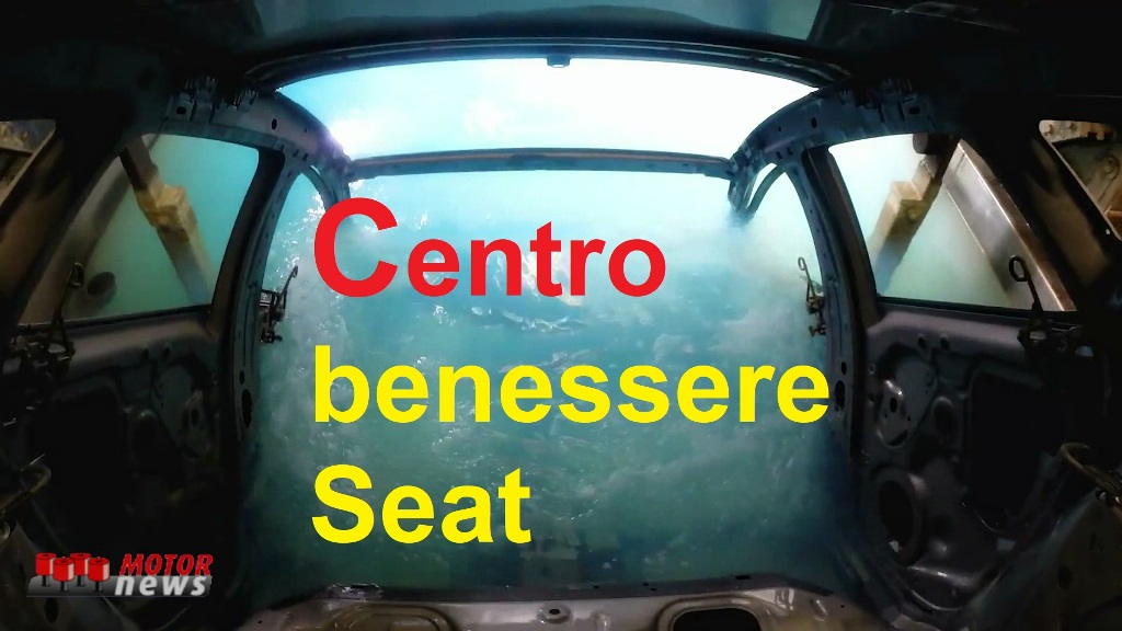 5_centro_benessere_seat-Copia
