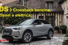 1_ds_3_crossback_motori-Copia