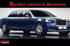 3_bentley_mulsanne-Copia