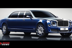 3_bentley_mulsanne
