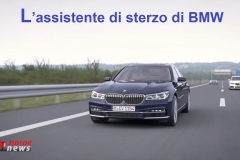 4_bmw_integral_assist_steering-Copia