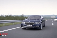4_bmw_integral_assist_steering