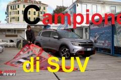 6_suv_c5_aircross_matteo_iacchino-Copia