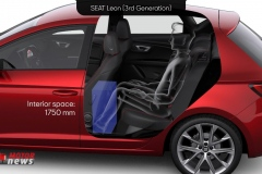 7_spazio_nuova_seat_leon