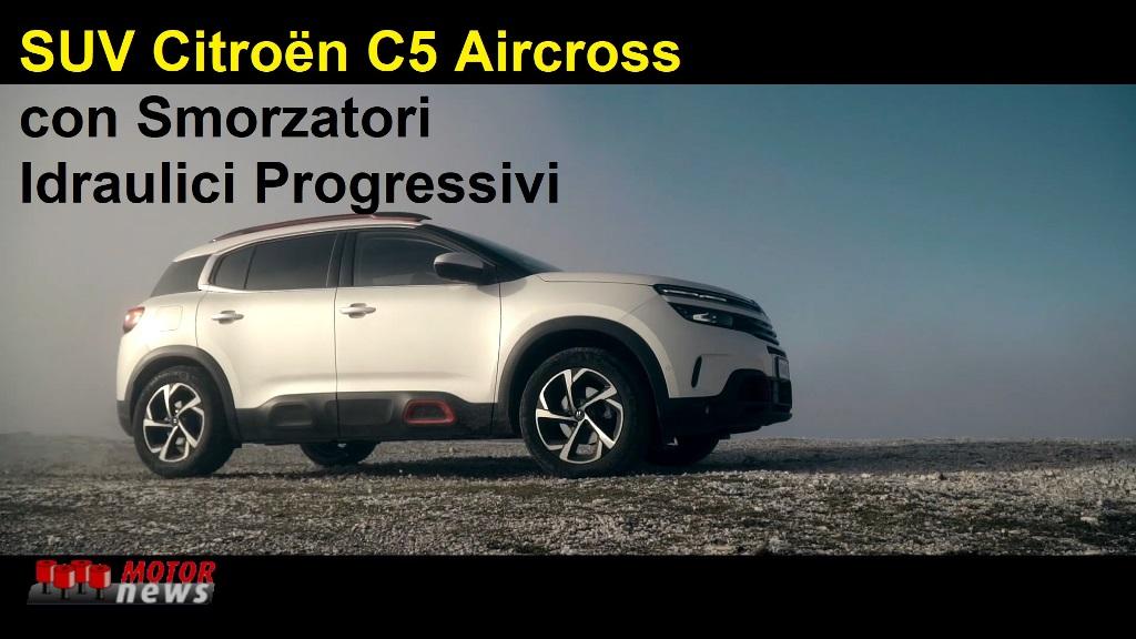 3_citroen_c5_aircross-Copia