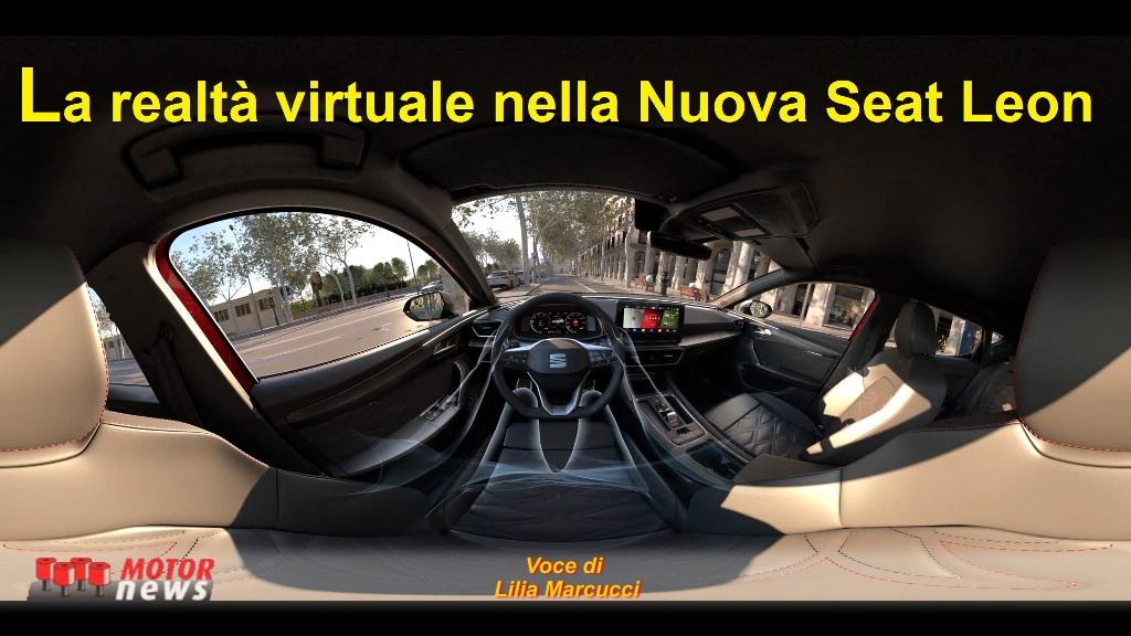 6_seat_leon_realtà_virtuale_lilia-Copia