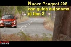 1_peugeot_208_adas-Copia