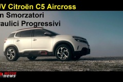 3_citroen_c5_aircross-Copia