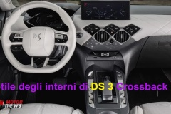 4_ds3_crossback_stile_interno-Copia