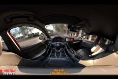 6_seat_leon_realtà_virtuale_lilia