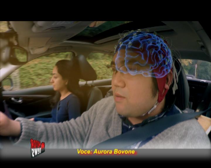 nissan_brain_to_vehicle