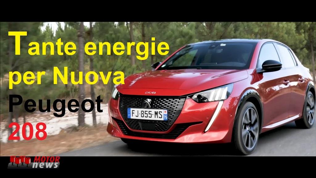 3_motorizzazioni_peugeot_208-Copia