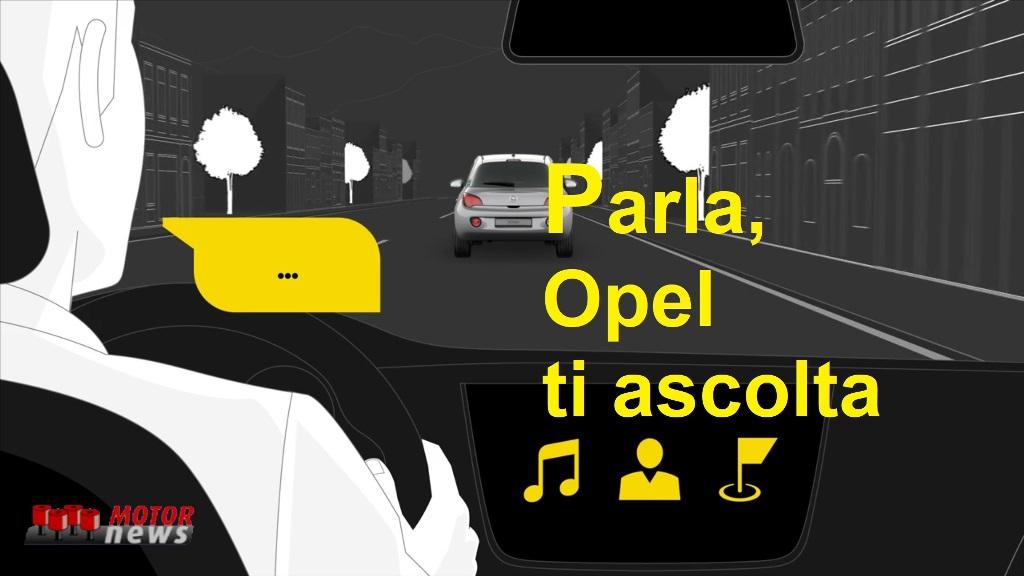 4_comando_vocale_opel-Copia