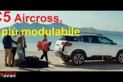 1_suv_citroen_c5_aircross-Copia