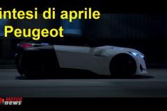 6_peugeot_aprile-Copia