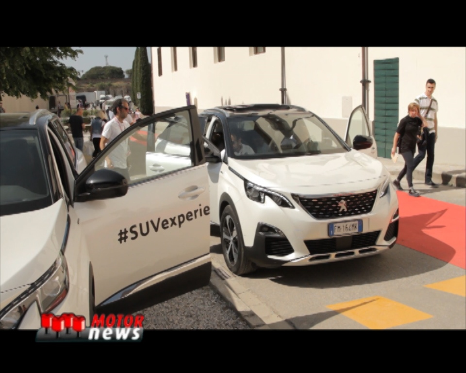 peugeot_suv_experience_tour