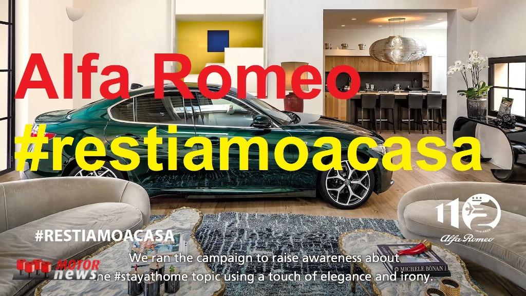 11_alfa_romeo_quadrifoglio_a_casa_6-Copia
