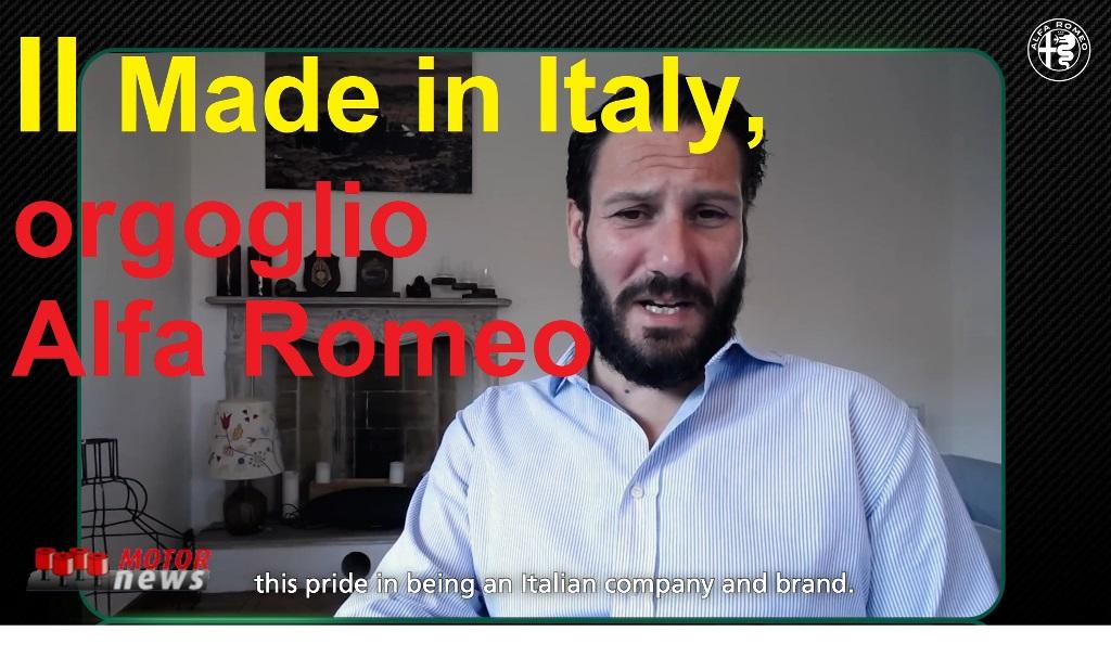 13_alfa_romeo_quadrifoglio_brand_italiano_8-Copia