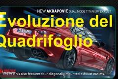 12_alfa_romeo_quadrifoglio_dettagli_7-Copia