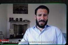 13_alfa_romeo_quadrifoglio_brand_italiano_8