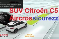 15_citroen_c5_aircross_sicurezza-Copia
