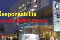 3_bmw_group_donazione_mascherine-Copia