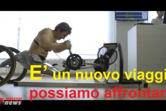 4_bmw_group_zanardi-Copia