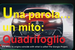 7_alfa_romeo_quadrifoglio_02-Copia