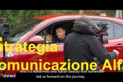 8_alfa_romeo_comunicazione_3-Copia