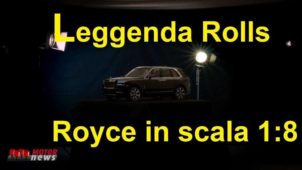 8_rolls_royce-Copia