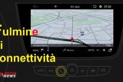 1_opel_multimedia_navi_pro_combo_life-Copia