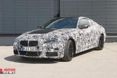 6_bmw_serie_4_coupe