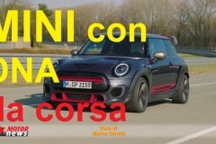 7_mini_john_cooper_works-Copia